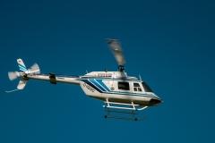 Bell-Jet-Ranger-III