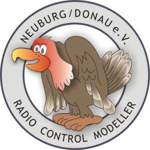RCM Neuburg Logo
