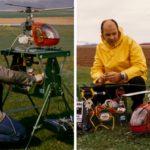 """Schlüter System 80 - """"Bell 222"""""""