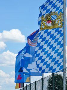 Bavarian Homebase