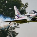 J10 Jet, Länge 350cm, 24Kg